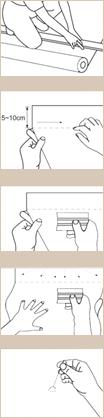 applicazione-pellicola-adesiva