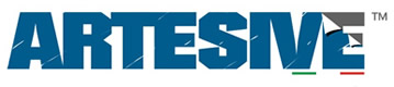 logo-artesive