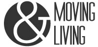 logo nuovo moving & living