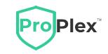 pannello-protettivo-plexiglass-barriera